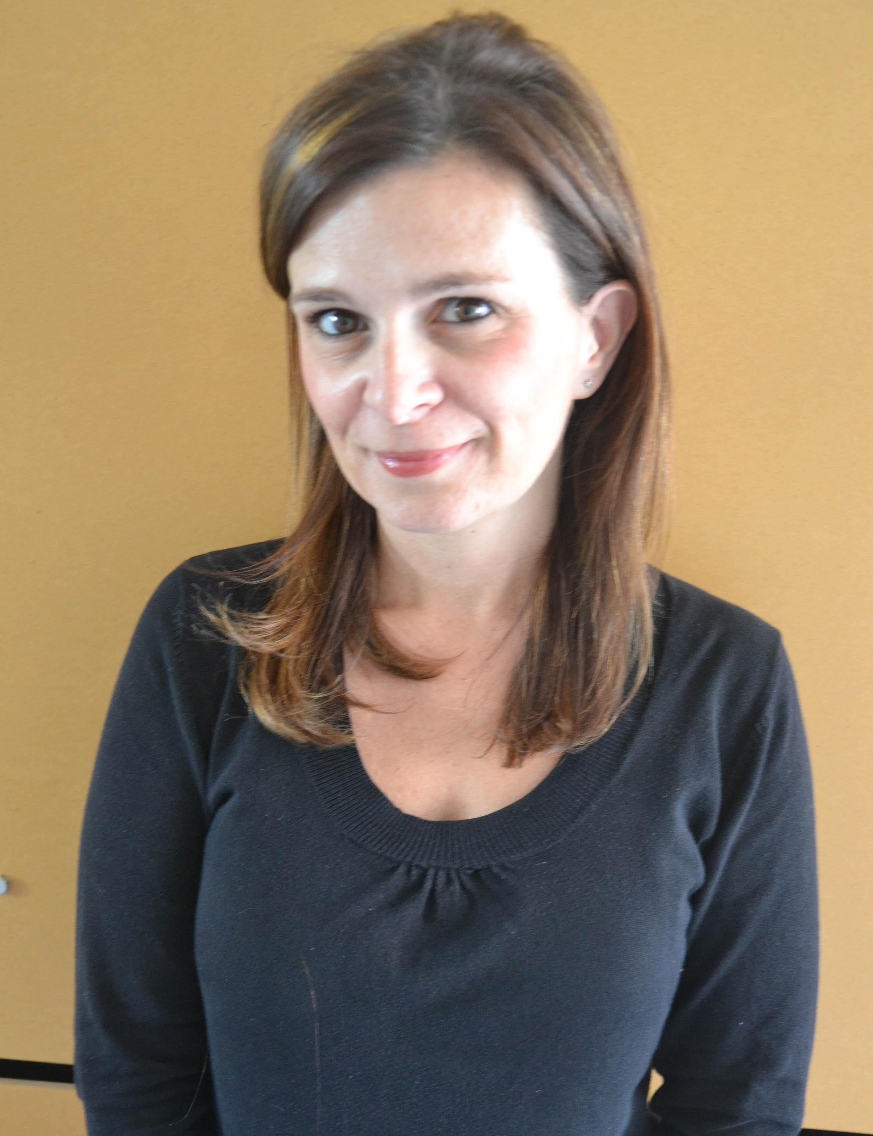 <br /> Claire-Alice Bonnardot